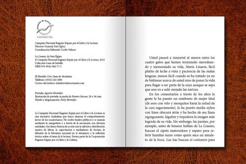 campnia_lectura02