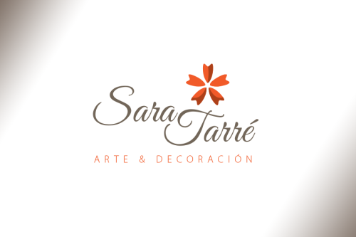 logo_sara